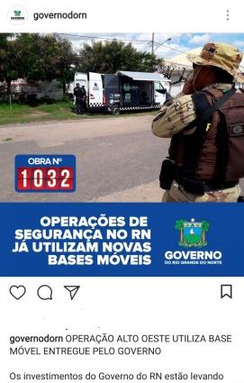 20180429_112528
