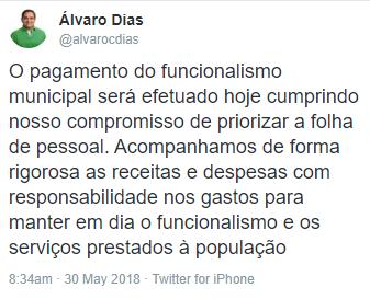 2018-05-30_10-15-06