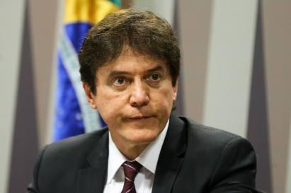 Robinson Marcelo Camargo-Agencia Brasil