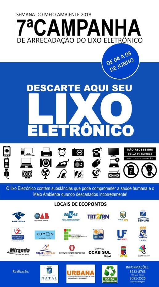 Eletroeletronico