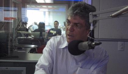 Ricardo-Coutinho