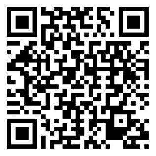15320432735521199185831.jpg