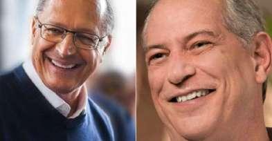 Alckmin e Ciro.PNG