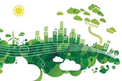 educacao_ambiental_abc