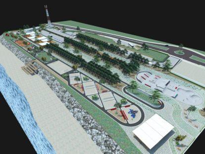 projeto-arquitetonico-parque-urbano-vale-das-cascatas-750x563