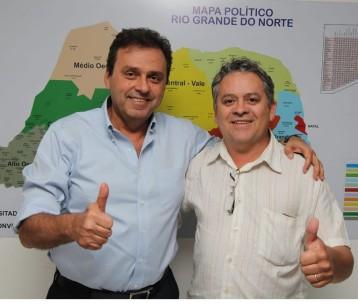 CE e Dr. Wellington_Boa Saúde