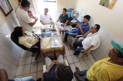 CE em Ceará Mirim (2)