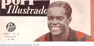 Leonidas Flamengo