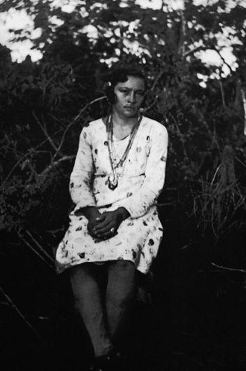 Maria Bonita 2