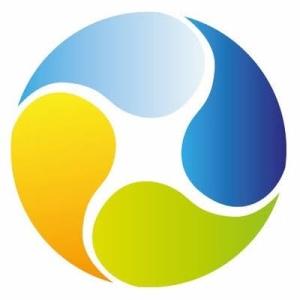 A empresa de energia Voltalia contratou com a SiemensGamesa 7fadb634930b9