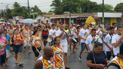 Bloco do Gari 2018 (2)
